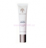 NuSkin Tru Face Ideal Eyes 15 ml - minutový oční elixír