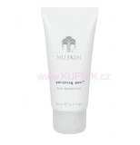 NuSkin Polishing Peel Skin Refinisher 50 ml - enzymatický peeling