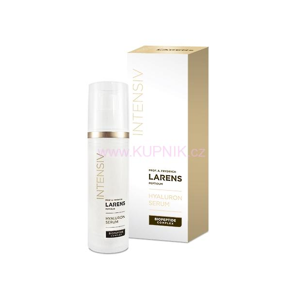 Larens Hyaluron Serum 50ml