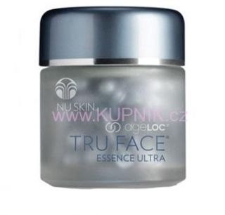 Tru Face Essence Ultra - anti-age kapsle s Q10