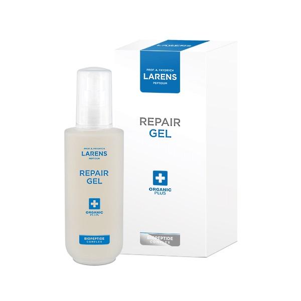 Larens Repair Gel 200 ml